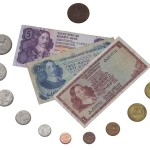 1279px-South_Africa-Money-Old01